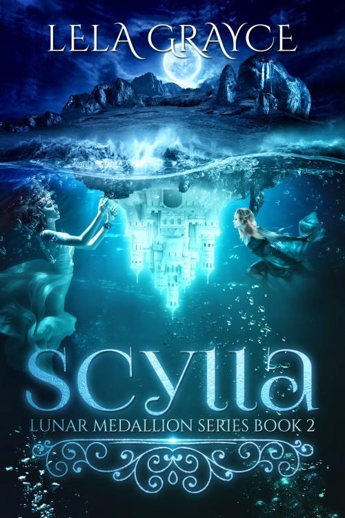 Scylla (preview 7.24)