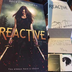Reactive 2