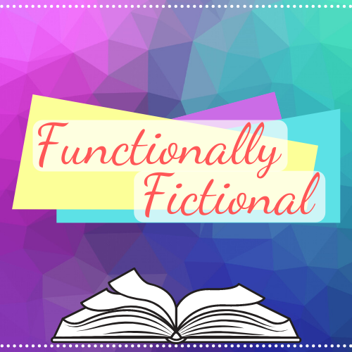 Functionally Fictional